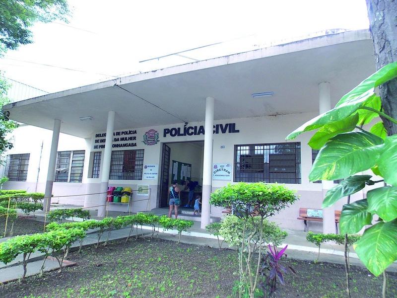 Desde 2007, a DDM atende na rua Dr. Gustavo de Godoy, 409 - Vila Nair, em prédio que abriga também a Ciretran