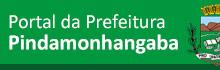 banner-prefeitura