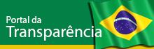 banner_portaldatransparencia