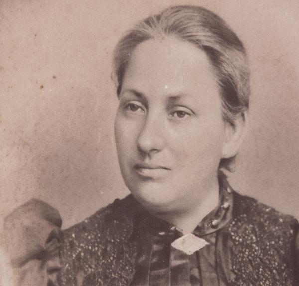 Dona Ana Francisca faleceu em 1899. Dezesseis anos depois, em 8 de julho de 1915, aos 73 anos, também partia o  Dr. João Marcondes de Moura Romeiro