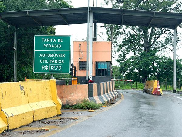 O (re) cadastramento da isenção é feito no Setor de Protocolo da Prefeitura ou Subprefeitura, em Moreira César