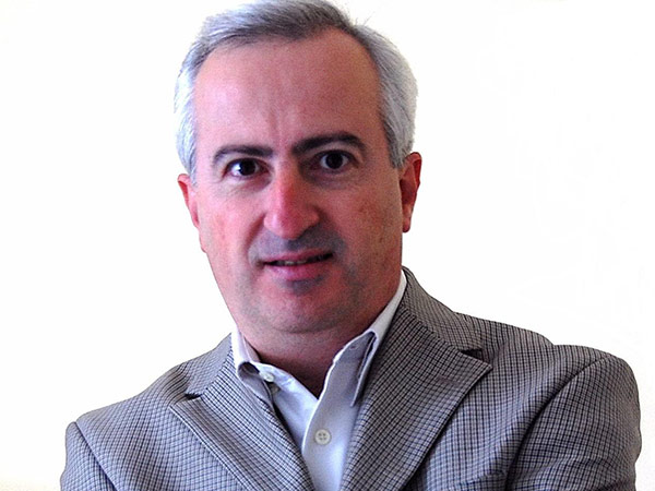 Aulas serão ministradas pelo CEO da CLI, Renato Ricci