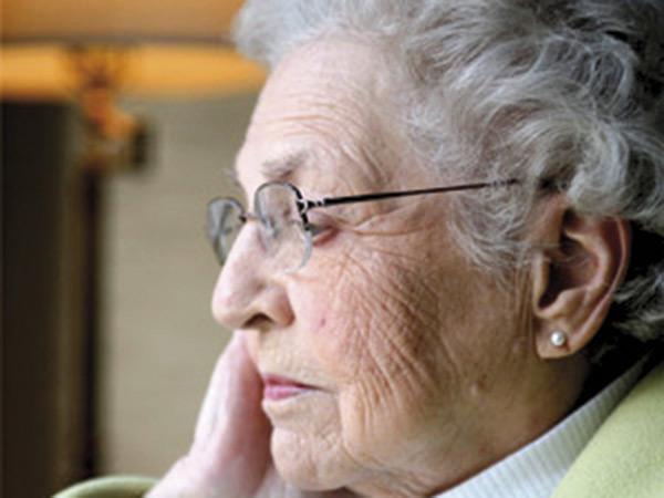 A principal proposta do estudo é identificar e tratar os idosos por meio de cuidado colaborativo em unidades do SUS