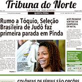 EDICAO-8840-DE-12-DE-JANEIRO-DE-2017-1