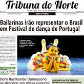 EDICAO-8841-DE-13-DE-JANEIRO-DE-2017-1