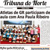 EDICAO-8842-DE-17-DE-JANEIRO-DE-2017-1