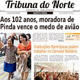 EDICAO-8844-DE-19-DE-JANEIRO-DE-2017-1