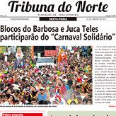 EDICAO-8845-DE-20-DE-JANEIRO-DE-2017-1