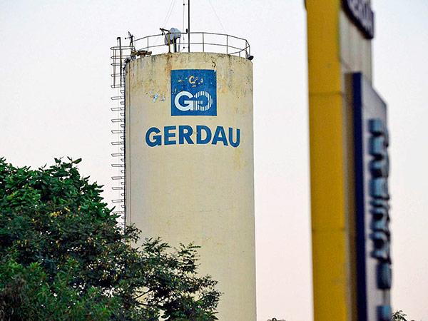 A empresa fornecerá aço para produção das peças para as torres de geração de energia