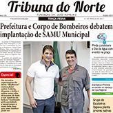 EDICAO-8875-TERCA-FEIRA-21MARÇO-2017-1