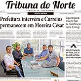 EDICAO-8878-SEXTA-FEIRA-24-DE-MARÇO-DE-2017-1