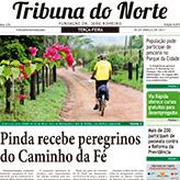 EDICAO-8879-TERÇA-FEIRA-28-DE-MARCO-DE-2017-1