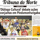 EIDCAO-8872-QUARTA-FEIRA-15-DE-MARÇO-DE-2017-1