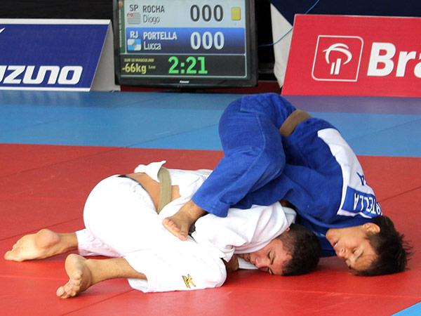 Os treinamentos para as duas competições terão início nos próximos dias
