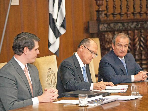 Medida ampliará eficácia das investigações e dará agilidade às autuações