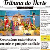 EDIÇÃO-8889-DE-13-DE-ABRIL-DE-20172-1