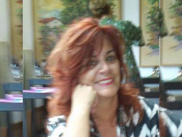 Palestrante interpretou a filha do cangaceiro Lamparina