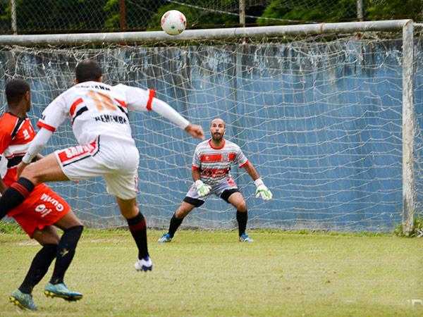 Jardim Santana e Castolira estão na final