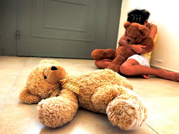 Iniciativa começou na quinta-feira (18), Dia Nacional de Combate ao Abuso e Exploração Sexual de Crianças e Adolescentes