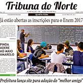EDIÇÃO-8900-DE-10-DE-MAIO-DE-2017-1
