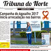 EDIÇÃO-8908-DE-24-DE-MAIO-DE-2017-1