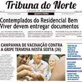 EDIÇÃO-8909-DE-25-DE-MAIO-DE-2017-1