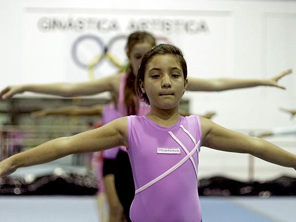Todos estão convidados a prestigiar esse bonito espetáculo que contará com atletas de Pindamonhangaba, Taubaté e São José dos Campos