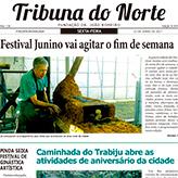 EDIÇÃO-8924-DE-23-DE-JUNHO-DE-2017-1