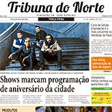 EDIÇÃO-8925-DE-27-DE-JUNHO-DE-2017-1