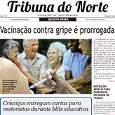 EDIÇÃO-8926-DE-28-DE-JUNHO-DE-2017-1