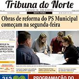 EDIÇÃO-8943-DE-28-DE-JULHO-DE-201'7-1