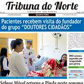EDIÇÃO-6845-DE-2-DE-AGOSTO-DE-2017-1