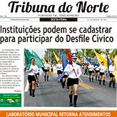 EDIÇÃO-8951-DE-11-DE-AGOSTO-DE-2017-1
