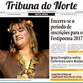 EDIÇÃO-8955-DE-18-DE-AGOSTO-DE-2017-1