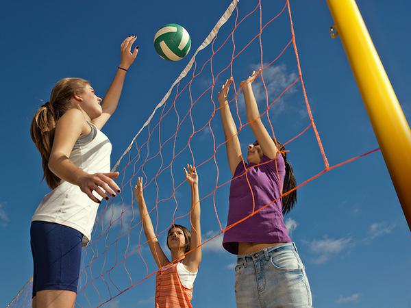 Aulas acontecem no CT Luís Caloi, são gratuitas e destinadas a jovens de 8 a 15 anos