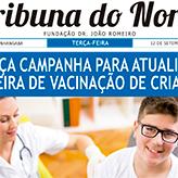 EDIÇÃO-8966-DE-12-DE-SETEMBRO-DE-2017-1