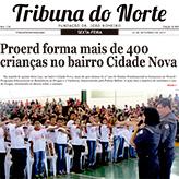 EDIÇÃO-8969-DE-15-DE-SETEMBRO-DE-2017-1