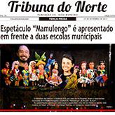 EDIÇÃO-8970-DE-19-DE-SETEMBRO-DE-2017-1