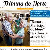 EDIÇÃO-8972-DE-21-DE-SETEMBRO-DE-2017-1