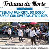 EDIÇÃO-8974-DE-26-DE-SETEMBRO-DE-2017-1