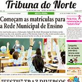 EDIÇÃO-8977-SEXTA-FEIRA-29-DE-SETEMBRO-DE-2017