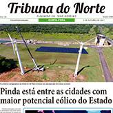 EDIÇÃO-8980-5-DE-OUTUBRO-DE-2017-1