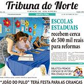EDIÇÃO-8983-QUARTA-FEIRA-11-DE-OUTUBRO--DE-2017-1