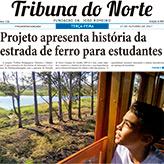EDIÇÃO-8985-TERÇA-FEIRA-17-DE-OUTUBRO--DE-2017-1