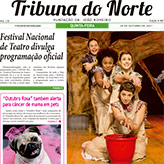 EDIÇÃO-8987-QUINTA-FEIRA-19-DE-OUTUBRO--DE-2017-1