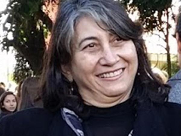 Fátima Marotti