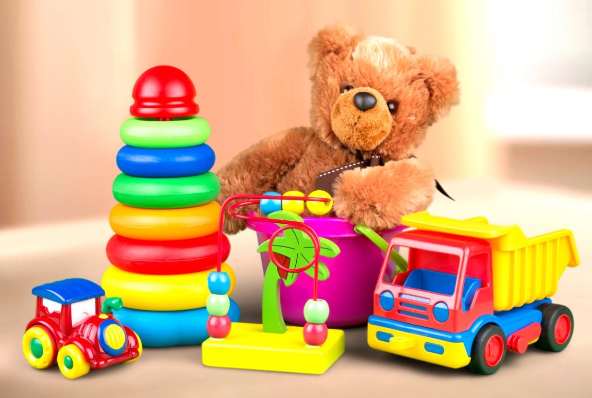 2a_doação de brinquedos