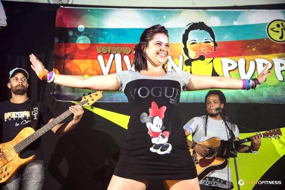 5c_Vivian Puppio (1)