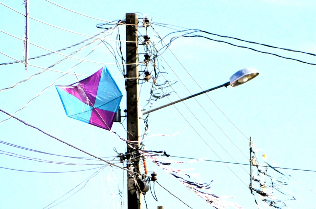 2a_Pipas na rede elétrica