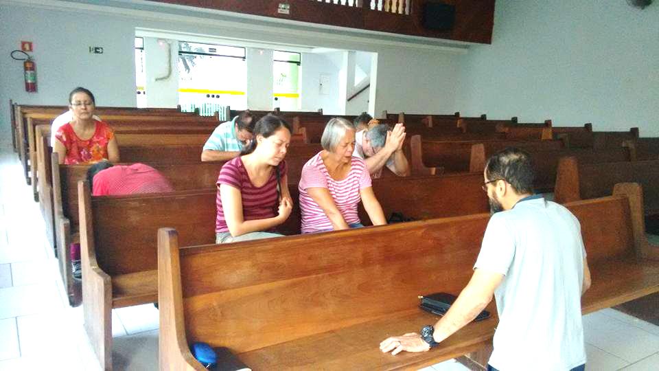 3c_Semana de Oração